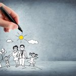 Five great reasons to try an independent insurance agent
