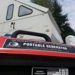 Generator Safety 101
