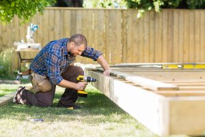 Contractor Insurance Silverdale, Seattle