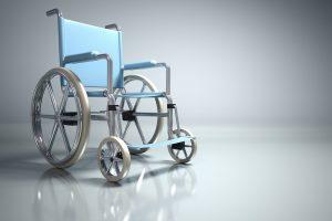 Disability Insurance Agent Silverdale, WA