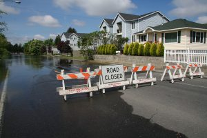 Flood Insurance Agent Silverdale, Seattle, WA