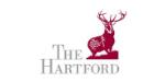 hartford-150