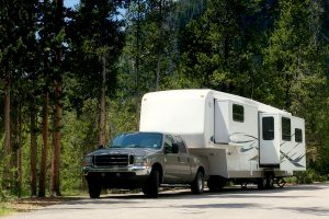 RV Insurance Silverdale, Seattle, WA