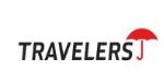 travelers-150
