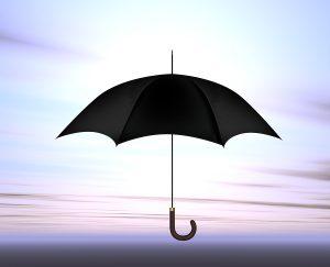 Umbrella Insurance Silverdale, Seattle, WA