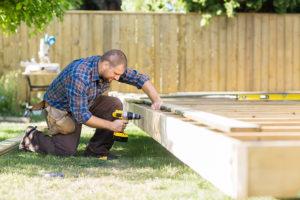 Builders Risk Insurance Silverdale, WA