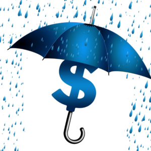 Personal Umbrella Insurance Redmond, WA
