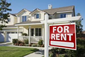 Renters Insurance Redmond, WA