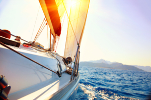 Yacht Insurance Washington