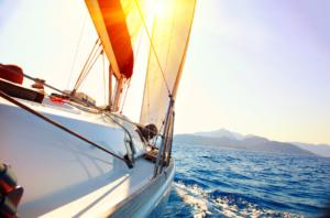 Yacht Insurance Washington