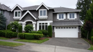 Property Insurance Redmond, WA